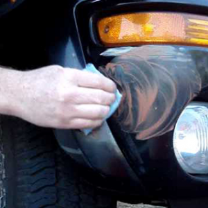 Auto Detail Supplements Attaboy Mobile Detailing